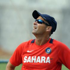 Gary Kirsten applies to become head coach of Indian women's cricket team: Report