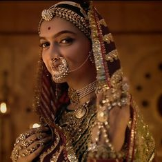 Special 'Padmaavat' screening in Jodhpur today for four people, including Rajasthan High Court judge