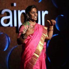 Karnataka registers first transgender marriage in state