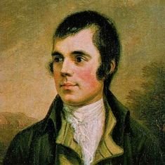 Starting with 'sex pest' Robert Burns, many poets have behaved in ways they should be called out for
