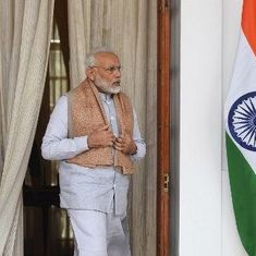 Asean-India Summit: Narendra Modi proposes to declare 2019 the 'year of tourism'