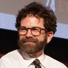 Charlie Kaufman heads to Netflix for his next movie