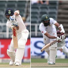 South Africa vs India: A bowler-friendly wicket is a poor pitch for only the broadcaster