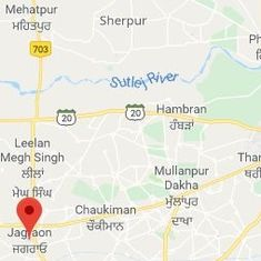 Punjab: Police constable shoots himself during Republic Day celebrations in Ludhiana