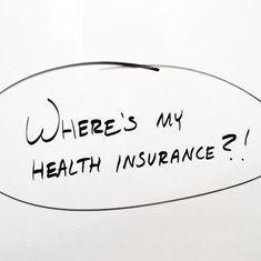 क्या मोदी सरकार राष्ट्रीय स्वास्थ्य सुरक्षा योजना 15 अगस्त से शुरू करने वाली है?