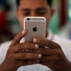 Video: What lies behind the iPhone's extra expensive price tag in India