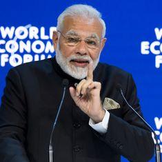 नरेंद्र मोदी की लगातार दूसरी पारी पर यूरोपीय मीडिया ने क्या-क्या कहा है?