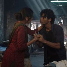 Majid Majidi's 'Beyond The Clouds' to be released in 34 territories internationally