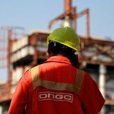 The ONGC-HPCL deal follows a familiar pattern – bailing out the Centre at a time of fiscal stress
