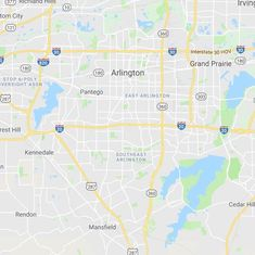 United States: Telangana software engineer found dead in his apartment in Texas