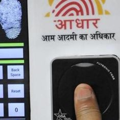 UIDAI relaxes deadline for banks to meet daily Aadhaar enrolment targets