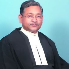 CJI Ranjan Gogoi writes to Narendra Modi, seeks Allahabad High Court judge's ouster