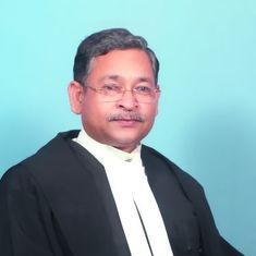 MCI bribery case: Allahabad HC judge goes on leave, faces axe as CJI Misra acts on panel report