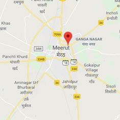 Uttar Pradesh: Assailants shoot woman who is a prime witness in her son's murder case