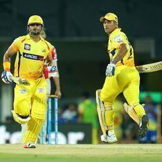 Nostalgia factor, experience is CSK's philosophy for IPL 2018. Will that be enough?