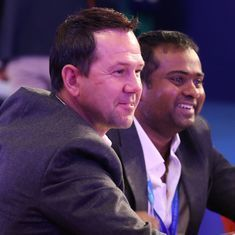 IPL: Delhi Daredevils bank on young guns to lead the way for a fruitful future