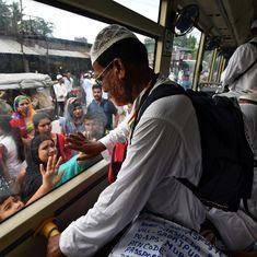 Delhi High Court asks Centre to examine plea demanding independent Haj body