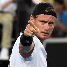 Rejuvenated Hewitt, France's perfect record and more: What to watch out for in Davis Cup