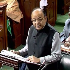 The big news: Centre promises higher crop price for farmers in Budget, and nine other top stories