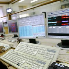 Markets plunge a day after Budget – Sensex sheds 840 points, Nifty down 256