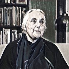 'Hindutva calling itself a version of Hinduism is problematic': Historian Romila Thapar