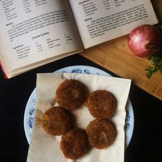 This recipe book is still a Bible for Syrian Christian cooks, 44 years after it was first published