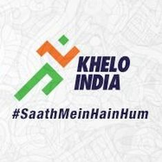 Wrestlers help Haryana lead medals tally at Khelo India Games