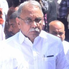 'I am feeling depressed and ashamed': Rajya Sabha member writes to Deputy Chairperson PJ Kurien