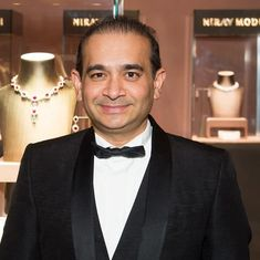 PNB scam: ED attaches properties worth Rs 147.72 crore owned by Nirav Modi and his firms