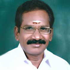 Tamil Nadu: Only AIADMK members can avail state government schemes, says minister Sellur K Raju
