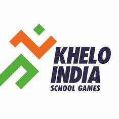 Khelo India Games: Maharashtra defend title with 256-medal haul, Haryana finish second