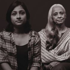 Video: Three women share their chilling stories of 'khatna' or female genital mutilation