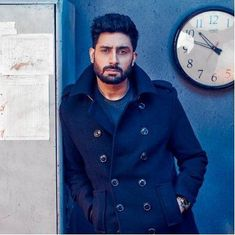 Abhishek Bachchan's Twitter account restored hours after it was hacked
