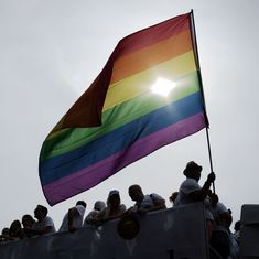 Scotland: In a first, all state schools to teach rights of LGBT people