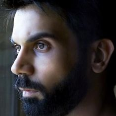 ओमेर्टा : जो 'शाहिद' जैसी उत्कृष्ट फिल्म न होकर देखने लायक एक वृतचित्र ज्यादा है
