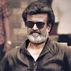 It's official: 'Kaala' will be released on June 7
