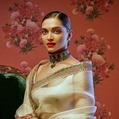 Deepika Padukone to produce, star in Meghna Gulzar's next on acid attack survivor Laxmi Agarwal