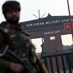 Jammu and Kashmir: NIA takes over investigation in Sunjuwan Army camp attack
