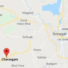 Former militant working for Jammu and Kashmir government shot dead in Budgam