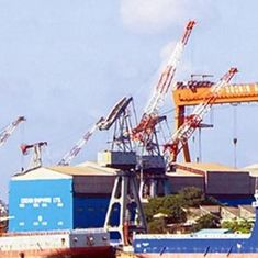 The big news: Cochin Shipyard blast claims five lives, and nine other top stories