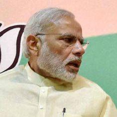 क्यों नरेंद्र मोदी को आखिरी साल में सहयोगी दलों को साथ बनाए रखने के लिए मशक्कत करनी होगी