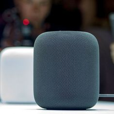 Digital voice assistants like Siri and Alexa encourage gender bias, says United Nations report