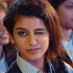 The Daily Fix: Wink song complaint shows competitive intolerance is alive and well in India
