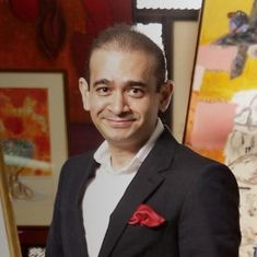 PNB scam: CBI asks Interpol to help locate jewellery designer Nirav Modi, MEA suspends his passport
