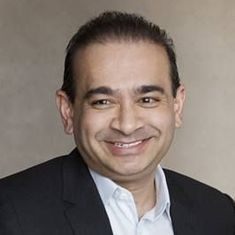 PNB scam: 'Bank giving colour of criminality to usual bank transactions,' Nirav Modi tells court