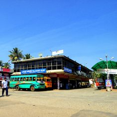 Kerala private bus operators announce indefinite strike from Friday alleging inadequate fare hike