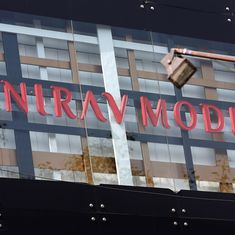 The big news: ED wants Nirav Modi's passport revoked after bank scam, and nine other top stories