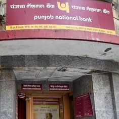 The big news: CBI makes arrests in PNB scam, and nine other top stories