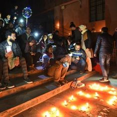 Delhi HC issues notices to office-bearers of JNU students' union for allegedly violating court order