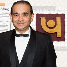 Video: Five things you should know about the Nirav Modi, Punjab National Bank scam